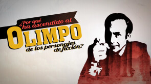 Pool Fiction 29:  Saul Goodman al Olimpo