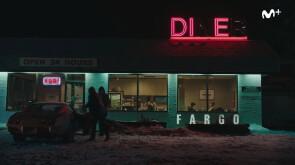 Fargo T3 - Teaser (I)