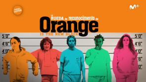 Pool Fiction 36: La rueda de reconocimiento de 'Orange Is the New Black'