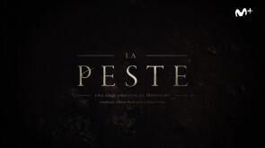 La peste - Teaser
