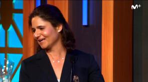 Sueños de Golf: Lorena Ochoa