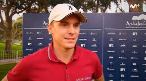 Sueños de golf: El adiós de Jordi