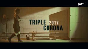Triple corona