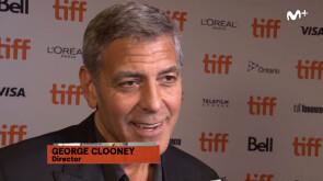 Gui en Hollywood 14: George Clooney estrena 'Suburbicon'