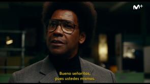 Gui en Hollywood 14: Denzel Washington