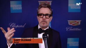 Gui en Hollywood 17:  Gary Oldman