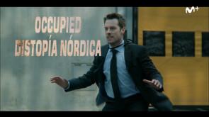 Occupied. Distopía nórdica