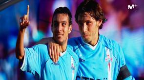 Fiebre Maldini (23/04/2018): Mostovoi, un jugador diferente