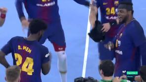 Barcelona, campeón de la Copa de Rey