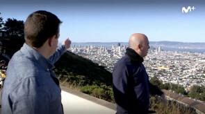 Las finales de toda la vida: ¿Existe el Golden Gate?