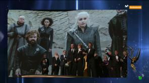 Emmys 2018 - Resumen de la ceremonia