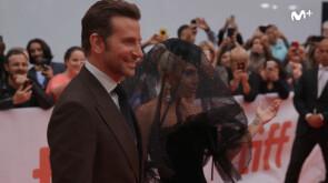 Gui en Hollywood: Ha nacido un estrella