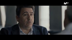 Tabú de Jon Sistiaga: La corrupción | #0