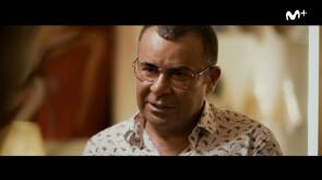 Tabú de Jon Sistiaga: Jorge Javier Vázquez | #0