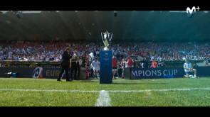 Vuelve la Champions Cup