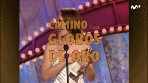 Globos de Oro 2019 | Las principales candidatas