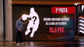 El jugador oculto de Piti Hurtado