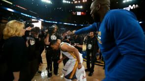 #NBAalDía: del 73-9 al fichaje de Durant