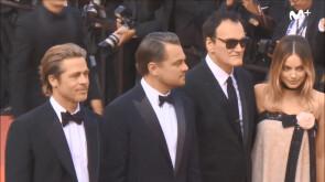 Gui en Hollywood: Érase una vez en... Hollywood