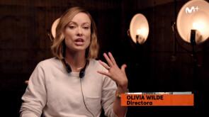 Gui en Hollywood: Súper Empollonas