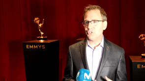 Emmys 2019 - Las principales series favoritas
