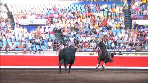 Corridas Generales de Bilbao (17/08/2019)