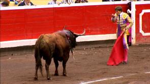 Corridas Generales de Bilbao (24/08/2019)