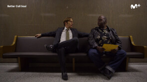 Better Call Saul - Resumen 4ª temporada