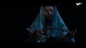 El Palmar de Troya (Ep.1) -