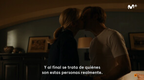 Better Call Saul T5 - Dentro del episodio 10