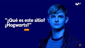 Alex Rider - Alex