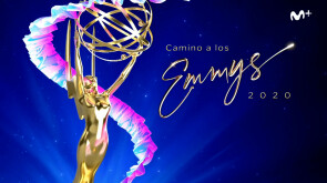 Camino a los Emmy
