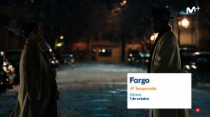 Fargo - Tráiler