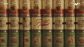 Fargo - Teaser (I)