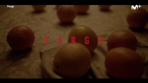 Fargo - Teaser (III)