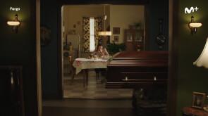 Fargo - Teaser (IX)