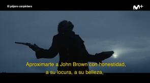 El pájaro carpintero - Redescubriendo a John Brown