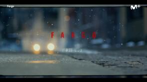 Fargo T4 - Una epopeya multigeneracional