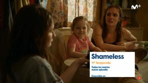 Shameless - Temporada final
