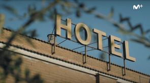 Informe+ Hermanos: los problemas con los hoteles