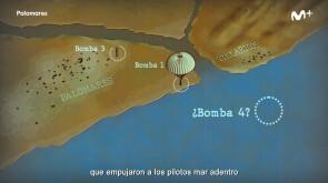Palomares - Ep.2 - Una aguja en un campo de trigo
