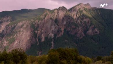 Twin Peaks - El escenario como personaje