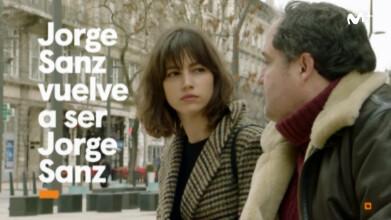 ¿Qué fue de Jorge Sanz? (Episodio 8) - El único amor de Jorge