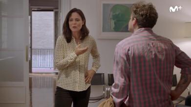 ¿Qué fue de Jorge Sanz? (Episodio 8) - Encuentro con Aitana