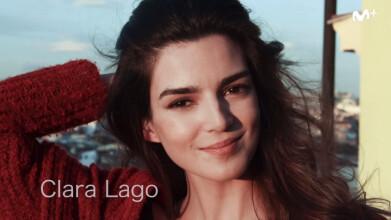 Órbita 9: Entrevista a Clara Lago (entrevista completa)