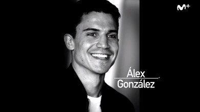 Órbita 9: Entrevista a Álex González