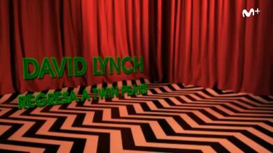 David Lynch regresa a Twin Peaks