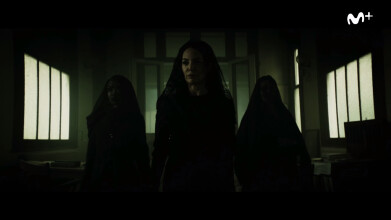 Musa (teaser tráiler)