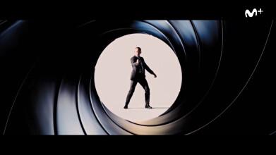 Bondmanía: La esencia de Bond 2