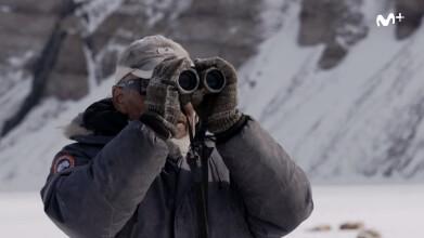La Búsqueda de Diego Cortijo: La caza del Narval | #0